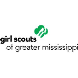 Girl Scouts of MS.jpg