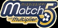 MSMatch5-logo.png