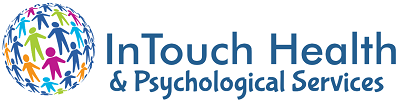 InTouch Psychological Services Mon-Thur, 8a-5p and Fri 8a-3p We are seeing medical and mental health