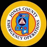 JC Emergency Operations logo.jpg
