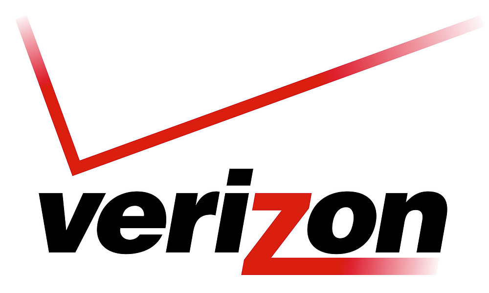 Verizon-Wireless-Logo.png