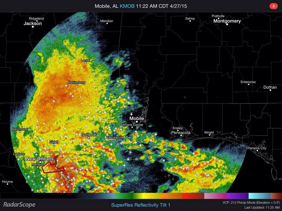 4-27-15 Radar.jpg
