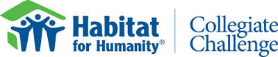 Habitat Collegiate Challenge.jpg