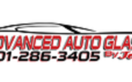 Advanced Auto Glass by Joey                   is Open for Business                            Mon-Fr