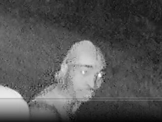 Hattiesburg police searching for armed robbers
