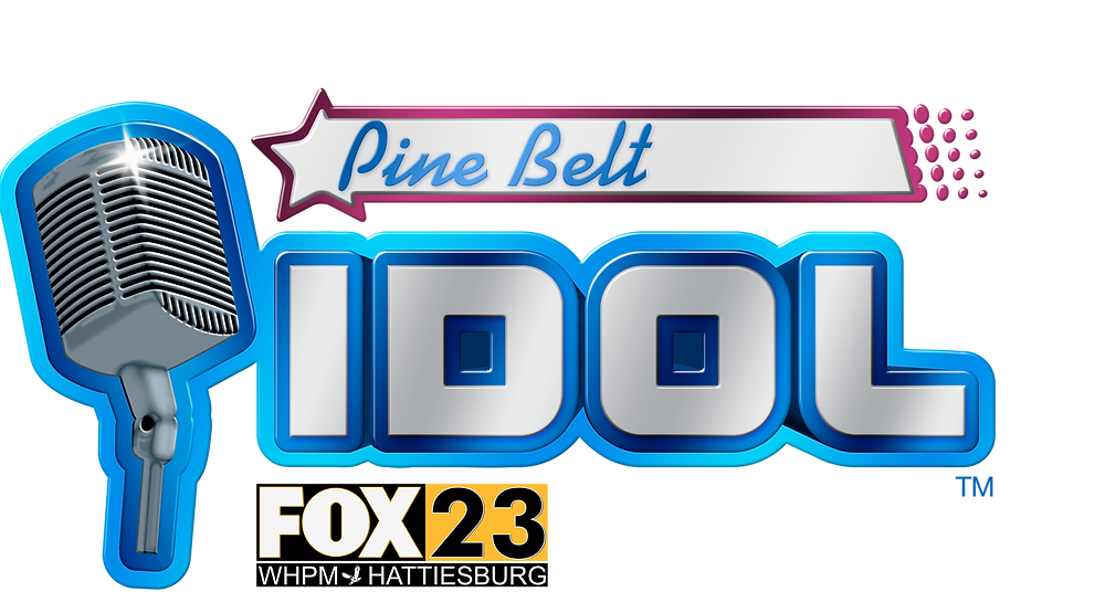 !Hattiesburg Idol Logo (2).png