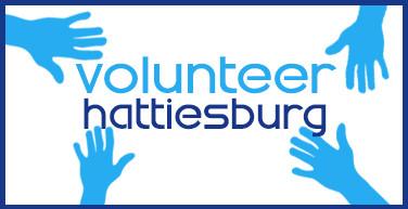 Volunteer H'Burg.jpg
