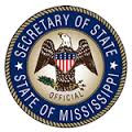 ms sec of state seal.jpg