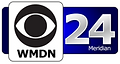 WMDN Logo.png