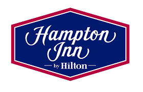 Hampton Inn Meridian We offer clean sanitized rooms, a hot breakfast, and free beer and wine in the