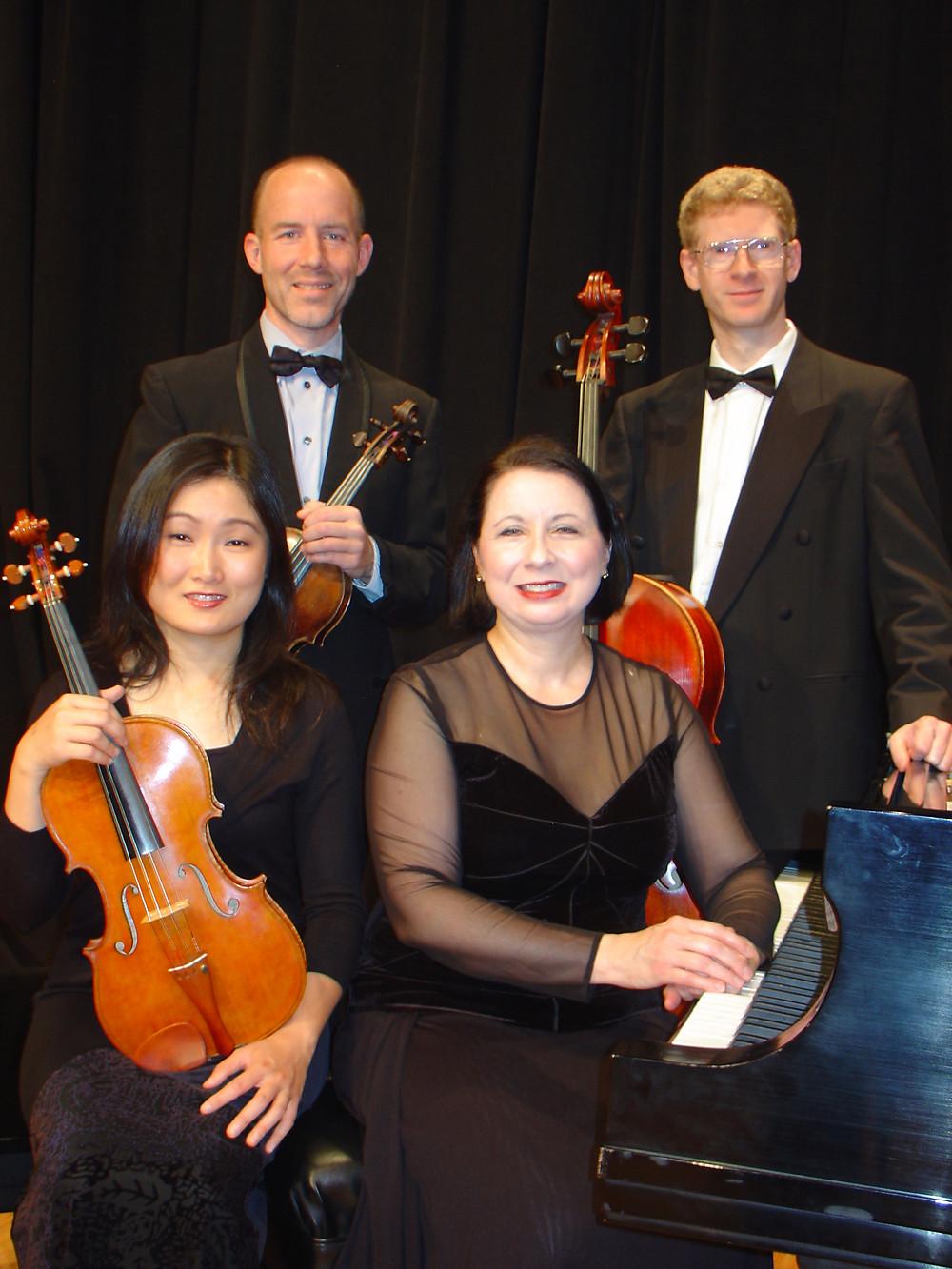 april 24-Impromptu Quartet-1 7x9.jpg