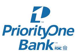 priority bank.jpg