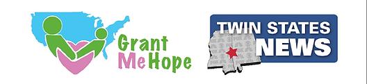 GMH and TSN Logos (2).png