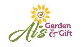 Al's Garden  Gift.jpg