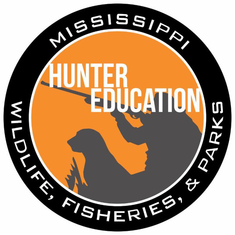 MDWFP Hunter Edu.jpg