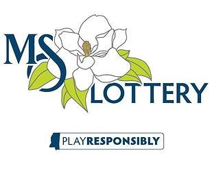 MS Lottery logo.jpg