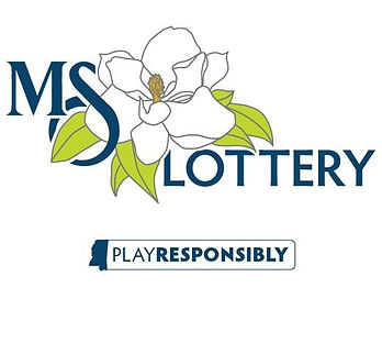 MS Lottery logo.jpg