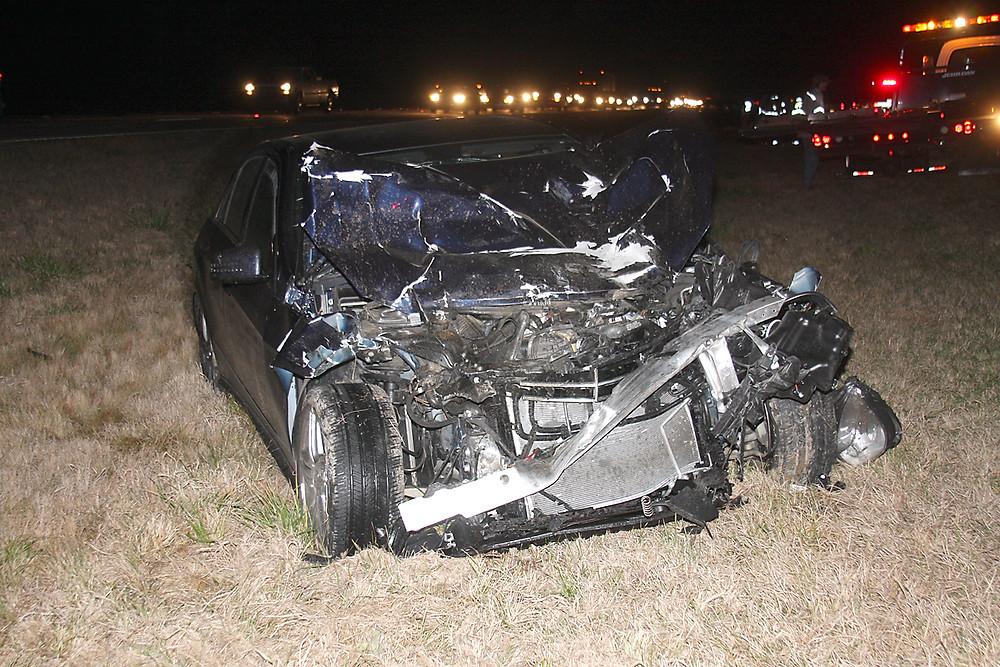 I-59 2-21-15 Mercedes.jpg