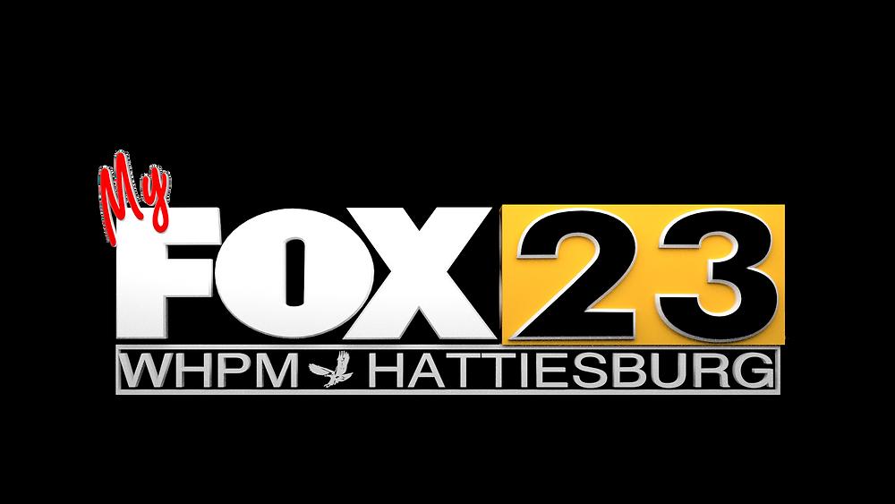 my fox 23 logo.png