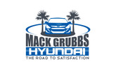 Why Choose Mack Grubbs Hyundai