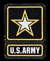 Army_Logo_Black_R.png