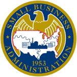 SBA Offers Disaster Assistance to Mississippi