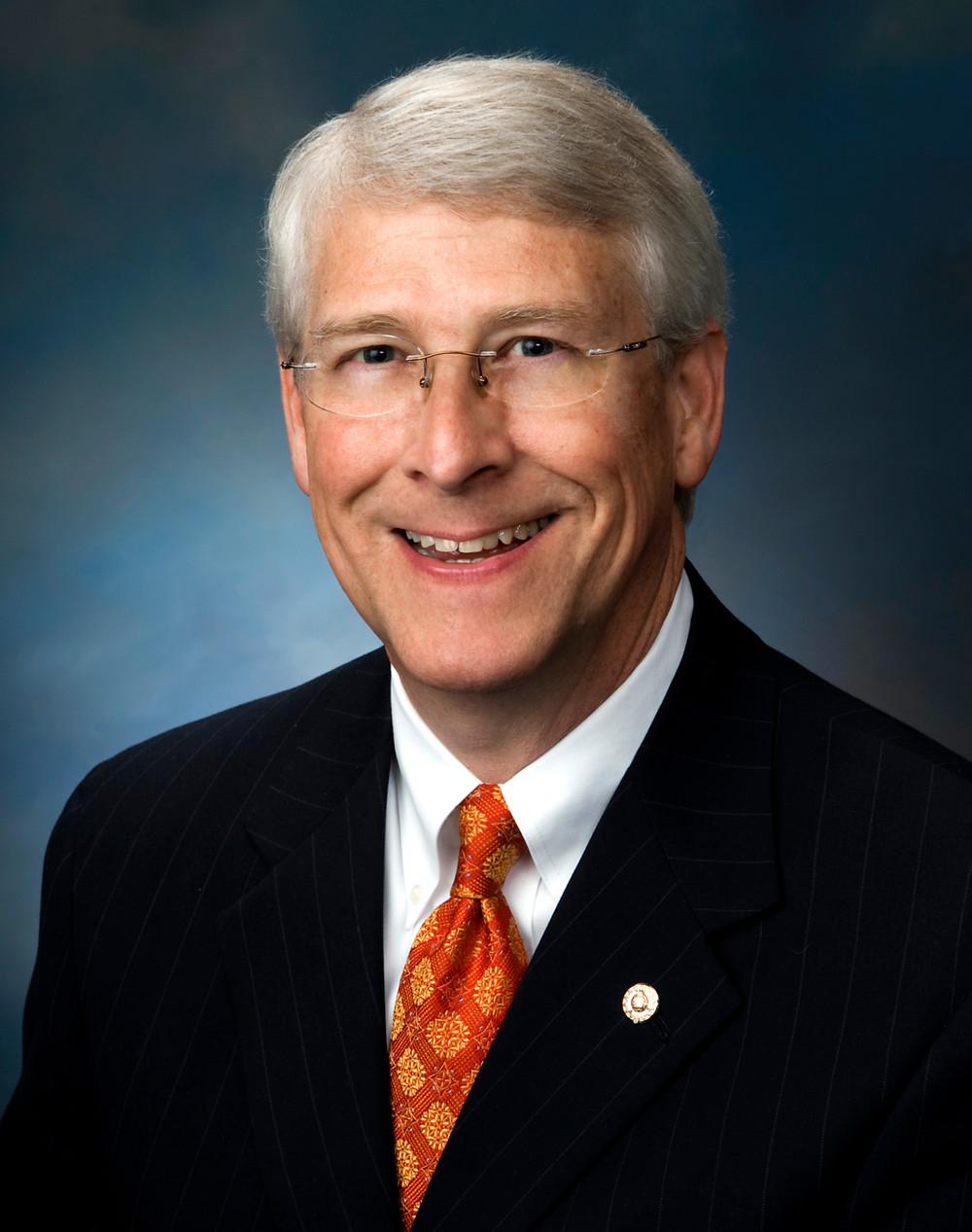 SenatorRogerWicker(R-MS).jpg