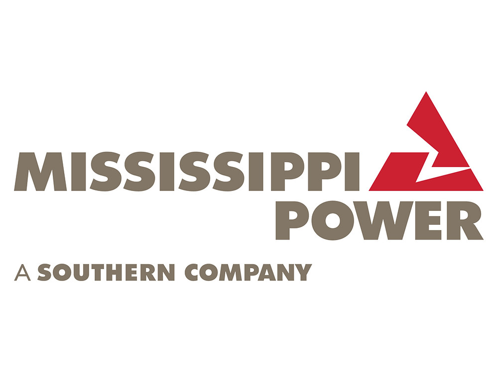 MPC Color Logo 1024x768.jpg