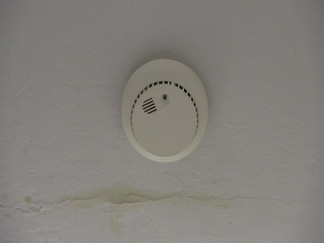 HFD encouraging residents to check smoke detectors