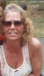 Jones county officials searching for missing woman