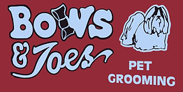 Bows and Toes LOGO.png