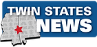 Twinstate%20Logo%204color_edited.png