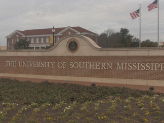 Southern Miss offering incentives for vaccinated students