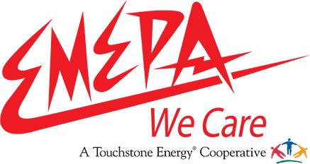 With the health and safety of members, employees and the community as top priority, East Mississippi