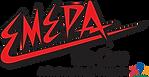 Emepa logo TSE1.png