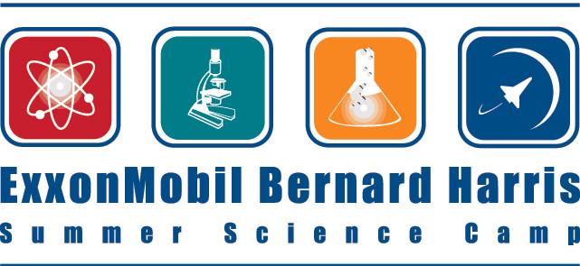ExxonMobile Bernard Harris.jpg