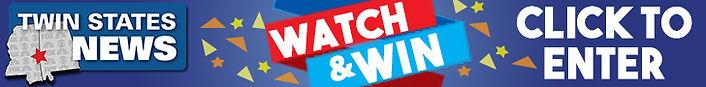 728-x-90--Watch-and-Win--WEBSIZE.jpg