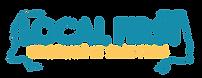 LOCALFIRST-logo1.png