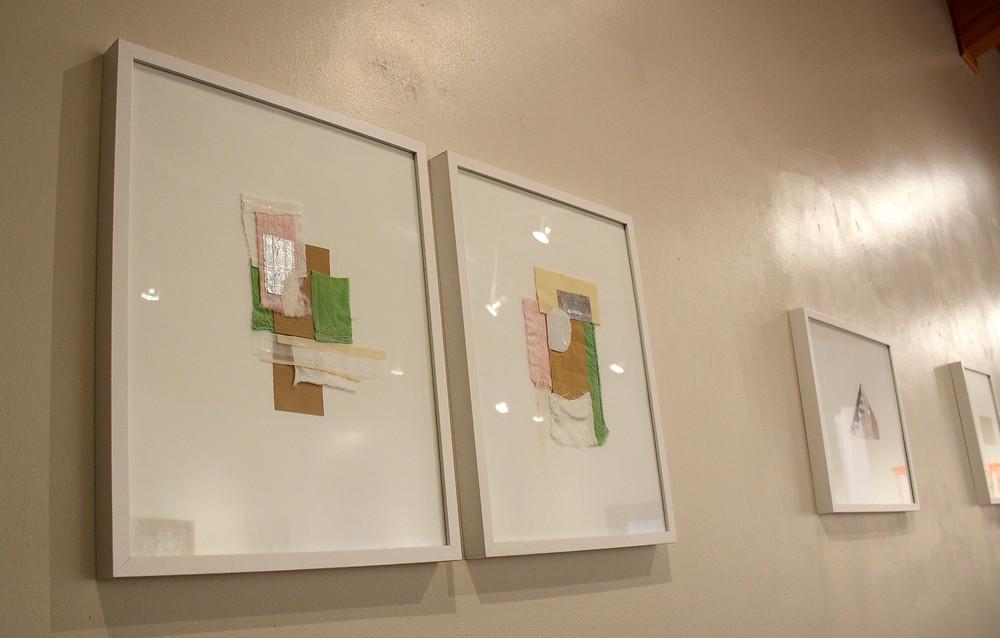 Callendar color pieces of framed art.jpg