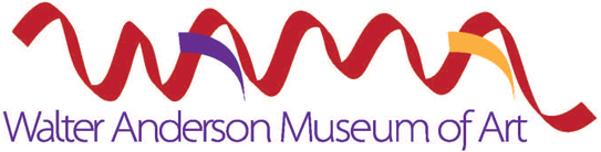 Walter Anderson Museum of Art.png