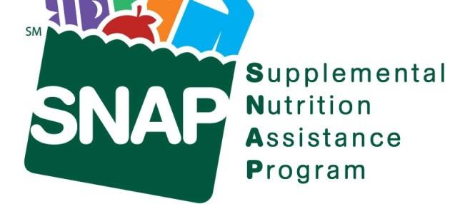 USDA SNAP.jpg