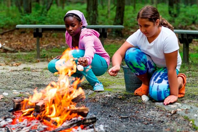 girls_campfire.jpg