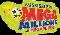 megamillions-featslide-logo.png