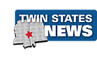 Twinstate Logo 4color.png
