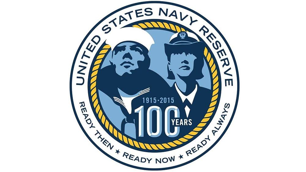 US Navy Reserve.jpg