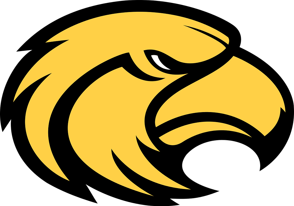 Southern_Miss_Golden_Eagles_Logo.svg.png
