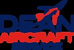Dean Aircraft Logo.png