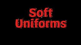 Soft Uniforms Logo.png