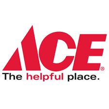 Broadmoor Ace Hardware Mon-Sat, 7a-6p & Sun, 12p-5p     601-286-3860