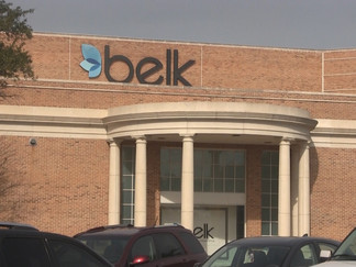 Woman arrested for shoplifting, Turtle Creek Mall